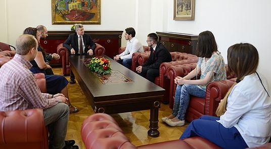 ivanov-mladi-lideri