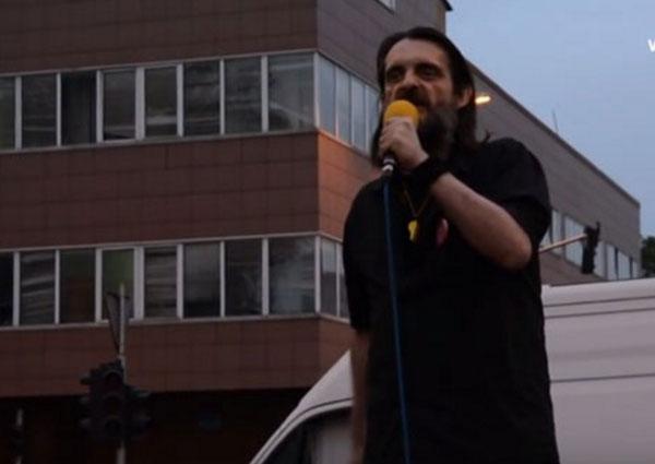Активисти на СДСМ продолжуваат да ги понижуваат настраданите
