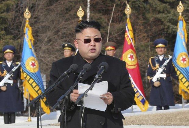 Во Северна Кореја јавно егзекутирани високи претставници на власта