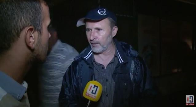 Трајановски: Ова е најголемата непогода во последните години, сите сме мобилизирани