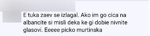 komentari-zaev5