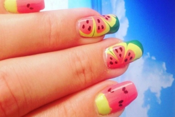 lubenica-3