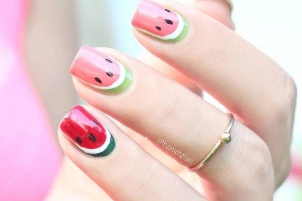 lubenica-4