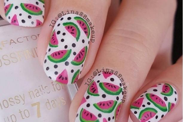lubenica-5