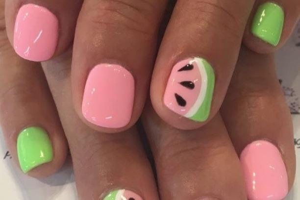 lubenica-7