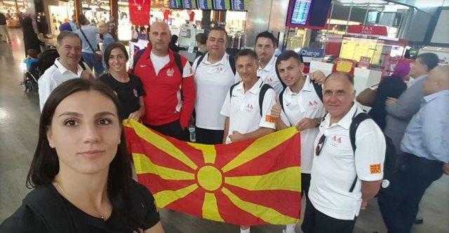 makedonija-olimpijada-640x333