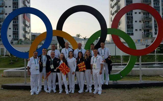 mk-olimpijci1-640x399