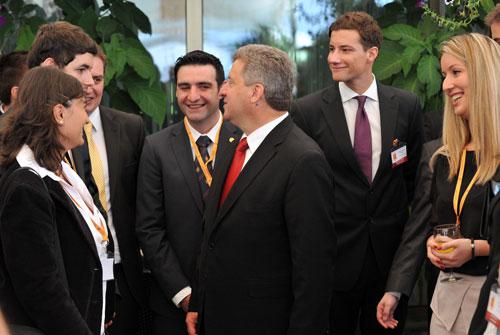 mladi-lideri