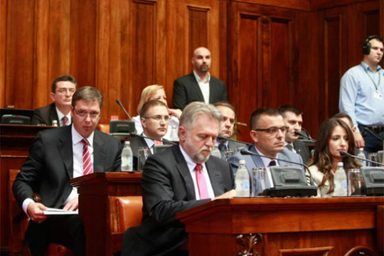 nova-vlada-srbija
