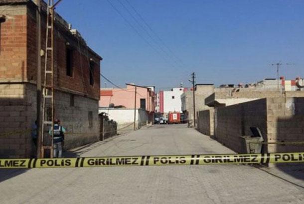 Евакуација на турската граница, се подготвува офанзива