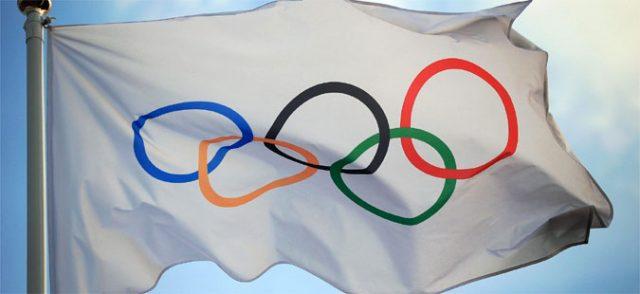 olimpisko-zname-640x294