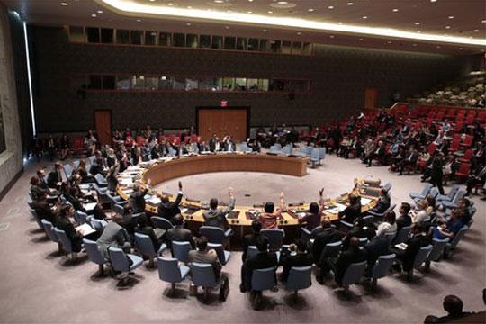 Советот за безбедност на ОН зад затворени врати ќе расправа за последната севернокорејска провикација