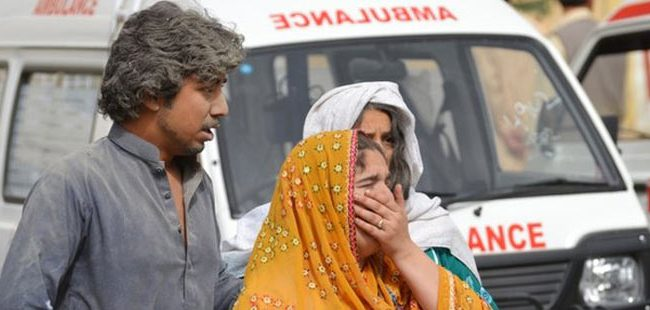 pakistan-bombashki-napad