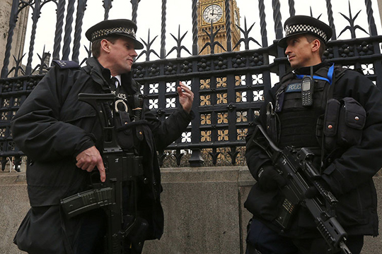 policija-london