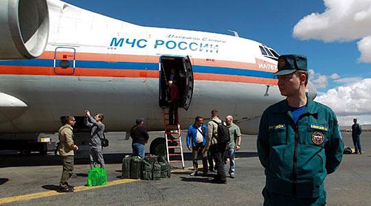 rusija-avion