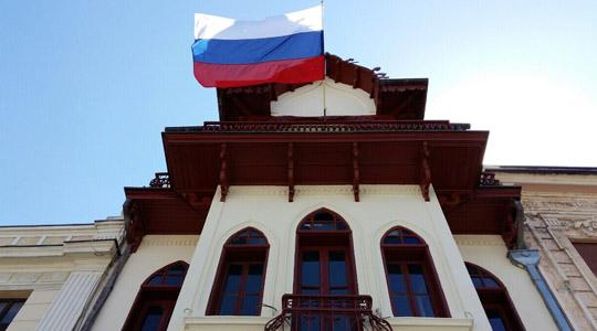 ruski-konzulat-bt