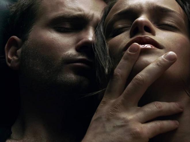 11 најчести грешки на мажите во сексот