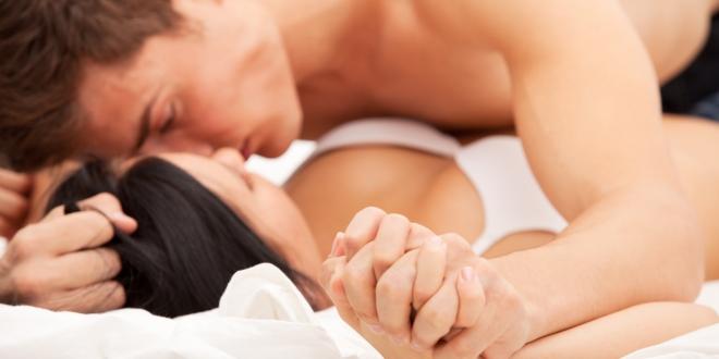 Четири предрасуди за необавезниот секс