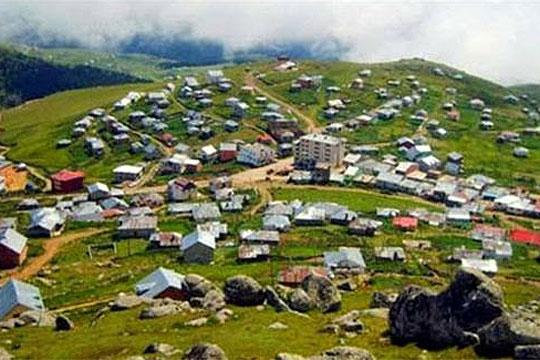 Турско село дознало за обидот за преврат десет дена подоцна