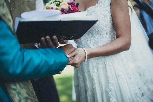 svadba-indiska-11