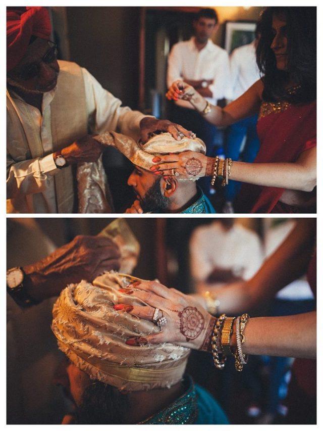 svadba-indiska-12-640x853