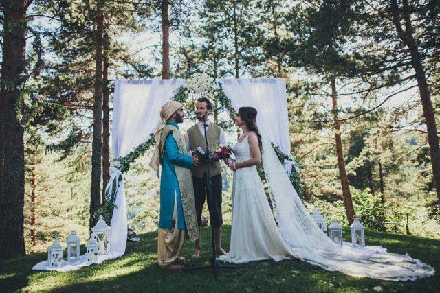 svadba-indiska-19
