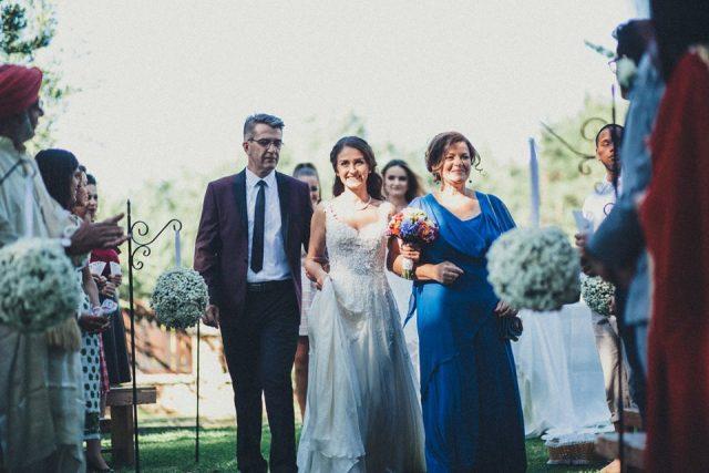 svadba-indiska-4