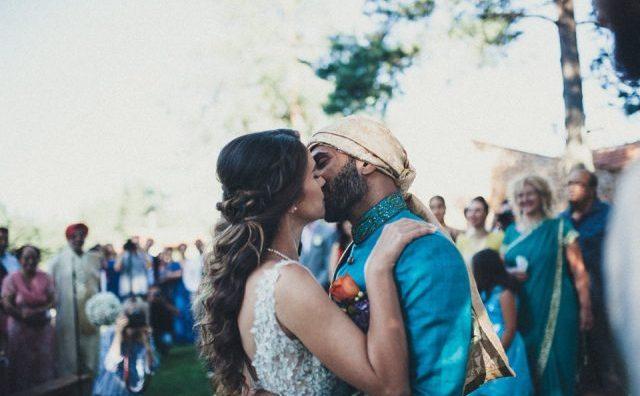 svadba-indiska-640x427