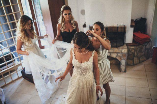 svadba-indiska-9