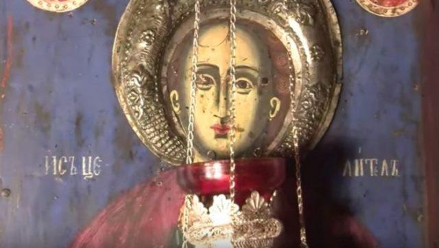 sveti-pantelejmon-640x361