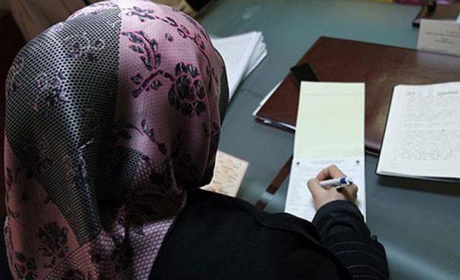 turcija-hijab