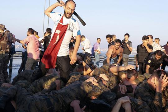 turski-vlasti