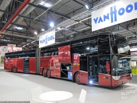 van-hool2-520x390