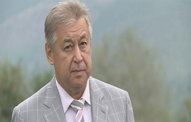 Копер Инвестмент: Ќе инвестираме уште 350 милиони евра во Македонија!