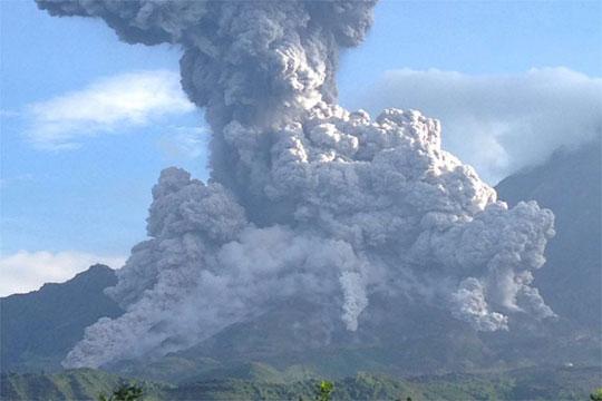vulkan-1
