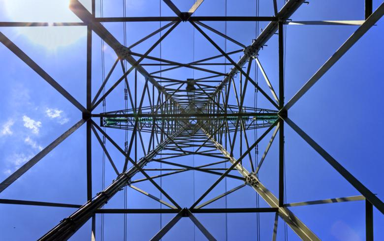 Македонија произведе 6.5% повеќе струја од лани