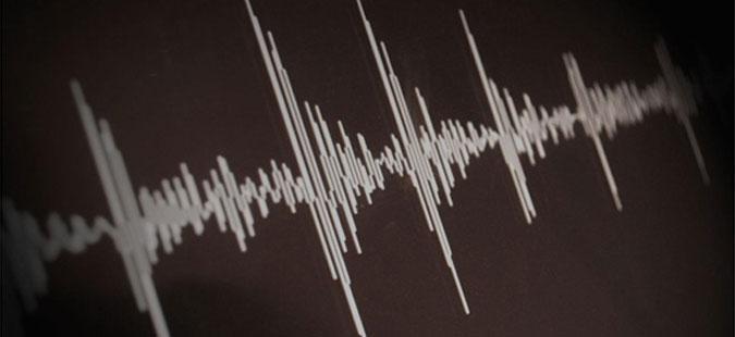 Во Романија регистриран земјотрес од 5.6 степени по Рихтер