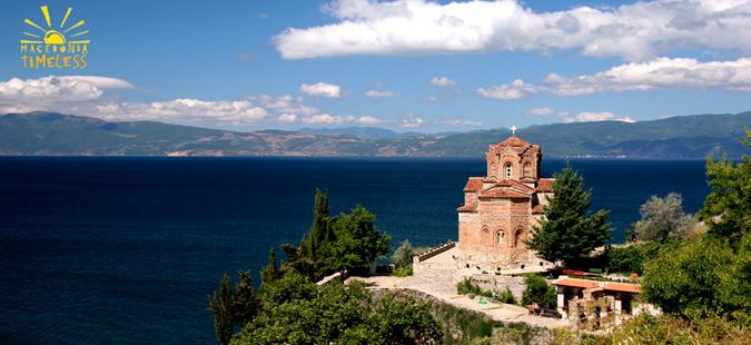 Јапонија заинтересирана за туристичките понуди на Македонија