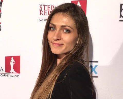 Македонка меѓу победниците на филмски натпревар во Њујорк