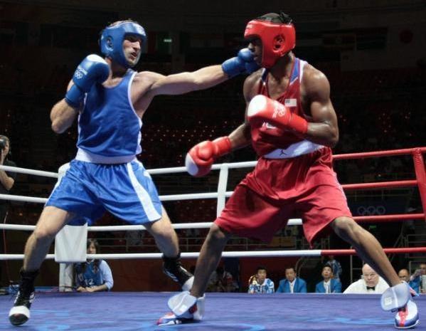 Боксерите децидни: Новите мерки ќе го вратат боксот во Македонија во живот