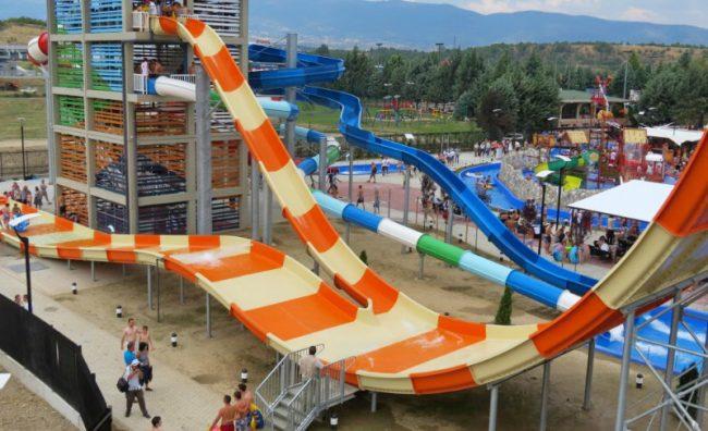 Akva park SCBT 0124
