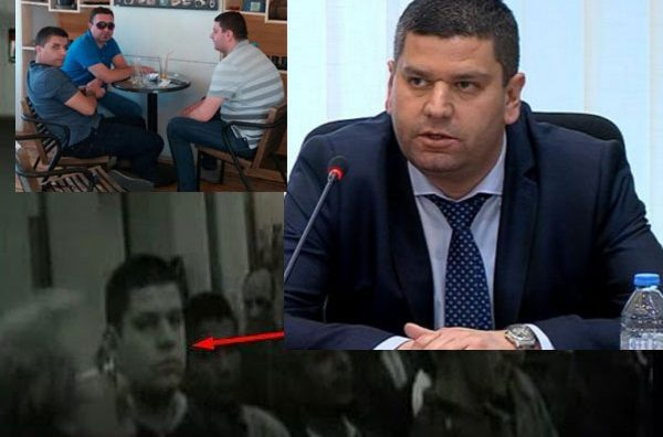 Cicakovski-SDSM