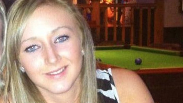 Девојка ослепела од алкохол: Барменот и ставил метанол во пијалакот