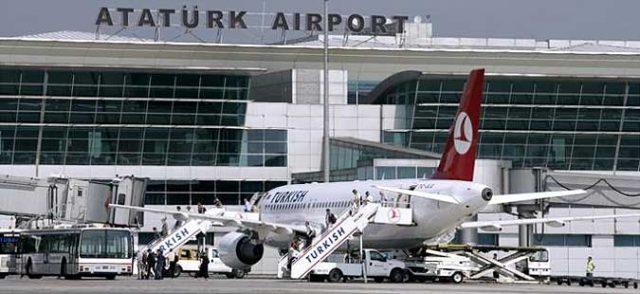 aerodrom-ataturk-640x294