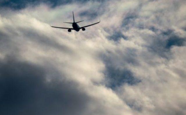 avion1-670x450-640x430