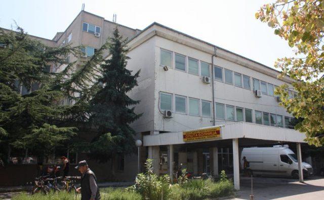 bolnica_borka_taleski-640x426