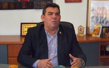 Градоначалникот на Куманово доби кривична пријава