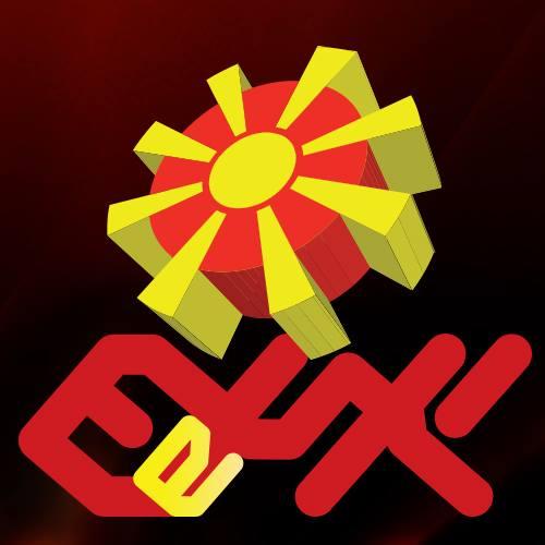 Само сон или повеќе од реалност, македонската е-спорт федерација во поход на светска слава