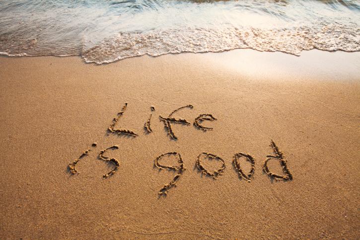 15 најубави цитати за среќата…