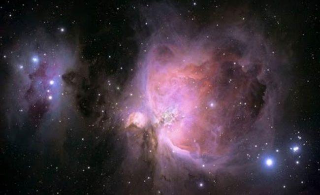 galaksija-balkanspress-com_800